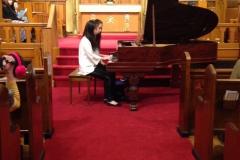 piano_duet_piano_festival_apr_9_belmont-1024x768
